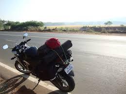 honda cbr 180cc bike price honda cbr250r ownership review