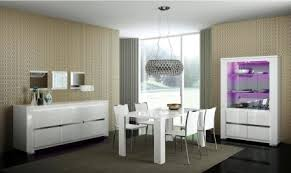 modern italian dining room furniture home interiors blog