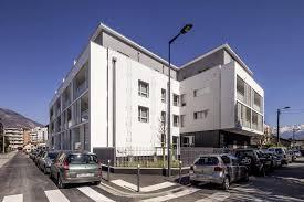 panneau de s駱aration bureau tempologis grenoble格勒诺布尔坦帕洛吉斯公寓式酒店预订 tempologis