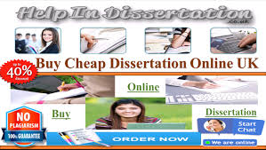 online paper writing service reviews cheap dissertation writing services dissertations to buy pay for dissertations to buy pay for essay writibng phd thesis writing services uk