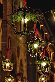 Christmas Outdoor Lanterns Decorations by Top Outdoor Christmas Decorations Ideas Christmas Celebrations
