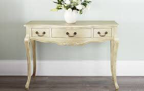 Shabby Chic Bedroom Furniture Sale Baby Nursery Shabby Chic Bedroom Furniture Juliette Gold