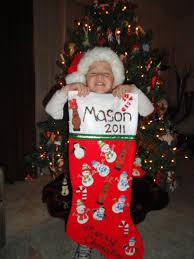 christmas countdown crazy hats fox 4 kansas city wdaf tv news