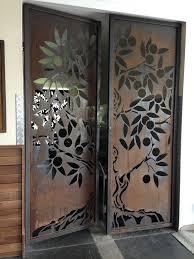 Arabic Door Design Google Search Doors Pinterest by 24 Best Gates And Doors Images On Pinterest Plantation Shutter