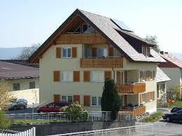 Hohe Burg Bad Sobernheim Ferienwohnung überlingen Ferienhausurlaub Com