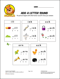 phonics munch u2013 printables