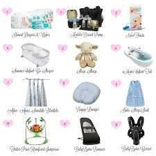 baby essentials baby essentials sippy cups and chagne