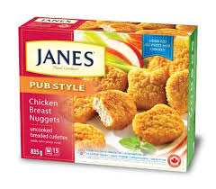 68 best frozen meals images on pinterest at walmart burgers and