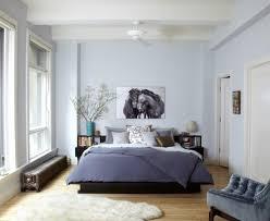 Schlafzimmer Streich Ideen Wand Streichen Ideen Frs Hypnotisierend Blau Graue Wand Wohndesign