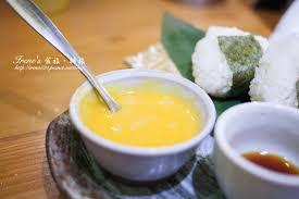 d駻ouleur cuisine 沖繩 美食 超人氣的平價居酒屋 物美價廉c p值高 目利きの銀次 新