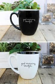 design templates inspirational coffee cup art restaurant server