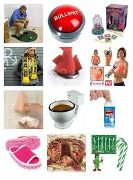 104 best white elephant gifts images on pinterest christmas gift