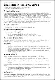 exle skills for resume levels of excel proficiency customer service skills section levels
