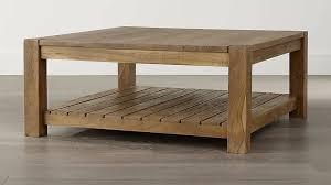 coffee table coffee table with shelf ottoman coffee table oval