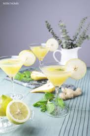 best 25 pear gin ideas on pinterest