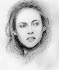 art pencil sketches u2014 steemit