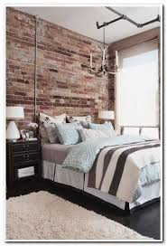 chic bedroom ideas the 25 best industrial chic bedrooms ideas on