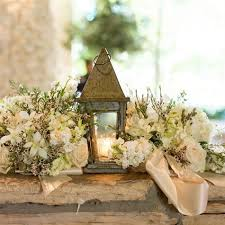 Floral Decor 102 Best Wedding Décor Images On Pinterest Marriage Parties And