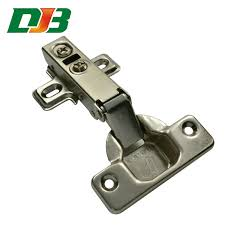 Replacement Hardware For Bedroom Furniture by Furniture Hardware Furniture Hardware Suppliers And Manufacturers