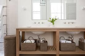 bathroom amusing bathroom shelves cabinets to hang bathroom