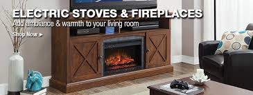 black friday ad sale home depot fireplace kansas city fireplaces u0026 stoves at menards