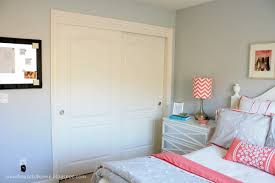 Diy Room Decor For Teenage Girls by Interior Design Diy For Making Teen Room More Luxurious Ideas
