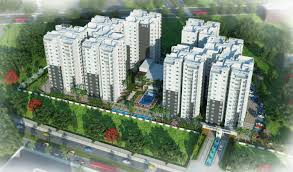 properties in hennur road bangalore apartments villas