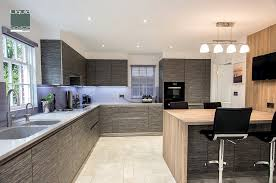 excellent wooden and top granite independent kitchen designers