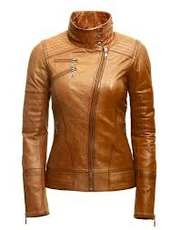 danier leather outlet 18 best danier for images on leather fashion