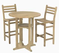 Target Outdoor Bar Stools by Furniture Bar Stool Walmart Counter Stools Ikea Folding Bar