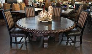 Rustic Dining Room Furniture Sets Dining Room Sets Phoenix Endearing Dining Room Furniture Phoenix