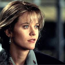 meg ryan s hairstyles over the years li st a very scientific ranking of meg ryan s hairstyles in
