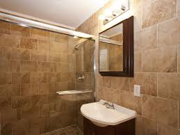 bathroom molding ideas bathroom molding ideas