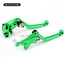 compare prices on 250 levers online shopping buy low price 250
