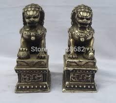 silver lion statue popularne silver lion statue kupuj tanie silver lion statue