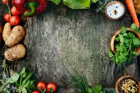 atkins diet the ultimate diet guide u2022 dietbros com