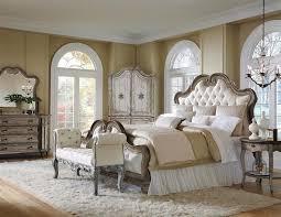 Decorate Pulaski Bedroom Furniture Home Designing