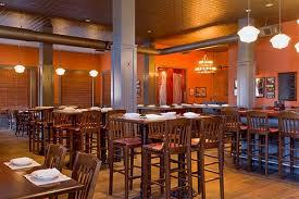 Pizza Restaurant Interior Design Portfolio Libby Slader Interior Designlibby Slader Interior Design