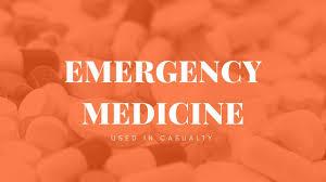 medicforyou medical community