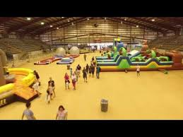 Houston Party Rentals Houston Party Rental Drone Youtube