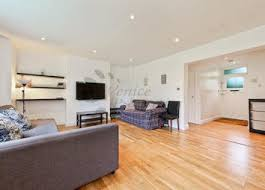 One Bedroom Flat For Sale In Hounslow Property For Sale In London Buy Properties In London Zoopla