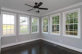 best sun porch windows treatment for outdoor decor karenefoley