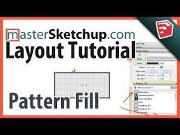 best 25 sketchup pro ideas on pinterest sketchup pro download