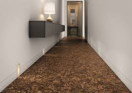Cork Floors Pros And Cons by Why Cork Flooring Is A Sound Idea For Your Home