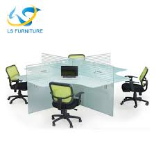 Office Desk Ls Office Desk Partition Office Desk Partition Suppliers And