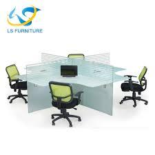 Desk Ls Office Office Desk Partition Office Desk Partition Suppliers And