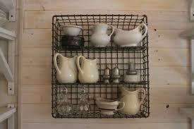 whisperwood cottage 5 clever vintage kitchen organization ideas