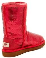 ugg boots sale shopstyle ugg boots on sale shopstyle