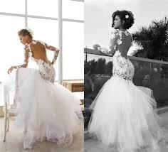 wedding dresses 2016 beautiful secret wedding dresses contemporary styles
