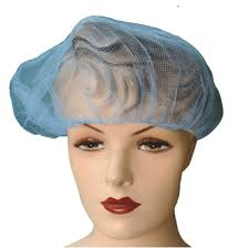 hair nets decorative hair nets wholesale nets suppliers alibaba